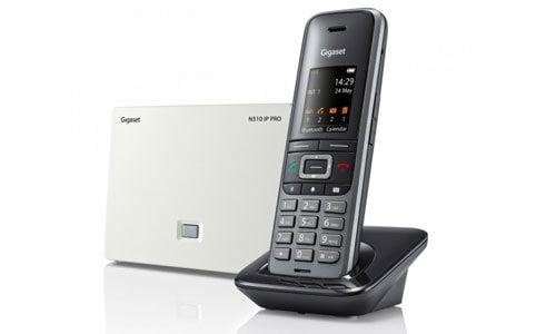 Gigaset-Promobundle-S650H-Pro